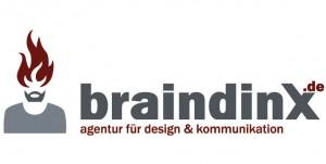 braindix