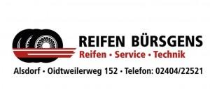 buerschgens