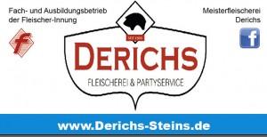 derichs