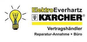 everhartz