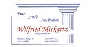 mickartz