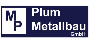 plum metallbau